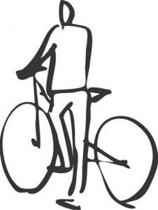 bike-man4