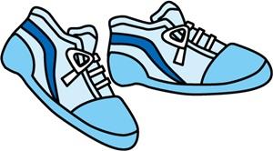 子供靴 ネット通販