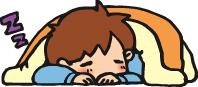 睡眠時間 最適