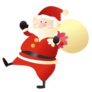クリスマス 仮面ライダー