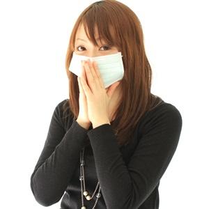 PM2.5 HEPAフィルター