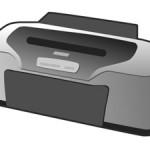 プリンター 互換インク