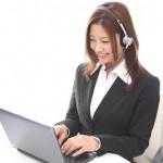 音声認識ソフト アプリ